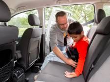 Nu krijgt 'menselijke maat' wél voorrang bij aanbesteding vervoer PlusOV