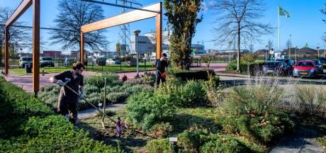 Nijmegen krijg school voor havisten die graag met hun handen leren