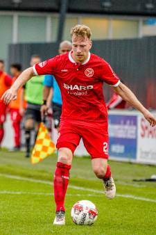 Samenvatting | Almere City FC - Go Ahead Eagles