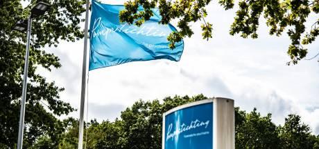 Tbs-kliniek Nijmegen zit in zijn maag met ontvluchtingen: 'Drie is te veel'