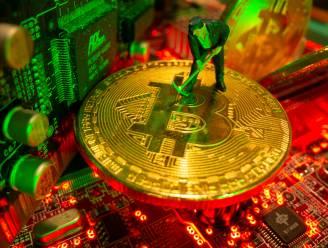 Waarde bitcoin duikt voor het eerst in 5 maanden onder de 30.000 dollar