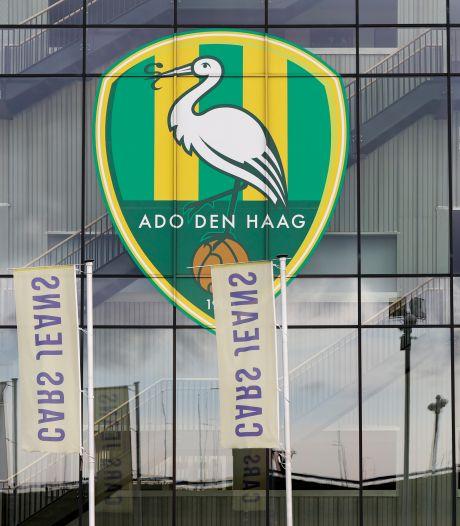 ADO wint kort geding en wil beslag leggen op aandelen van eigenaar United Vansen