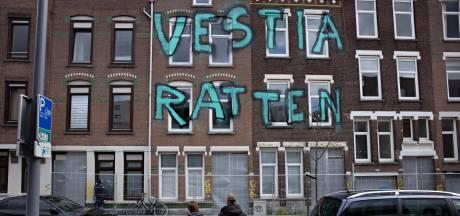 Huurdersorganisaties slaken noodkreet: 'Rotterdammers voelen zich niet meer welkom in hun stad'
