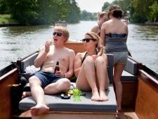MarketingOost tevreden met meer steun aan toeristische sector, maar gevolgen van corona blijven groot