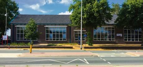 Nog maar 38 leerlingen over en dus valt het doek voor basisschool De Dalk uit Klarenbeek