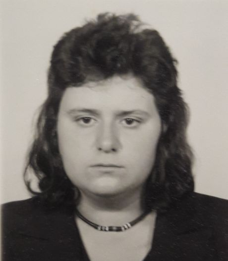 Rauwdouwer Wies Hensen wilde nog één keer genieten op de kermis in Budel maar werd vermoord