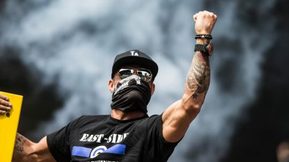 Politie voorkomt 'free fight' tussen Club Brugge en PSG: 31 Brugse hooligans opgepakt