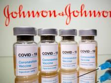 Probablement trois semaines de retard dans la vaccination en raison des problèmes chez J&J