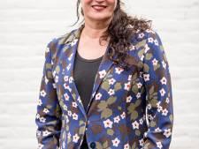 Over lockdown gesproken: in zware tijden, ook privé, werkt Hengelose nachtburgemeester Irma Bruggeman toe naar een bevrijding
