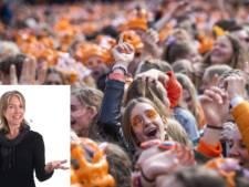 Een feestje van 538, waar Breda weinig aan heeft