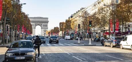 Une restriction de déplacement à venir en Belgique? Ce que nos voisins ont mis en place