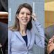 Wie volgt Rutten op? Voorzittersverkiezingen bij Open Vld krijgen herkansing