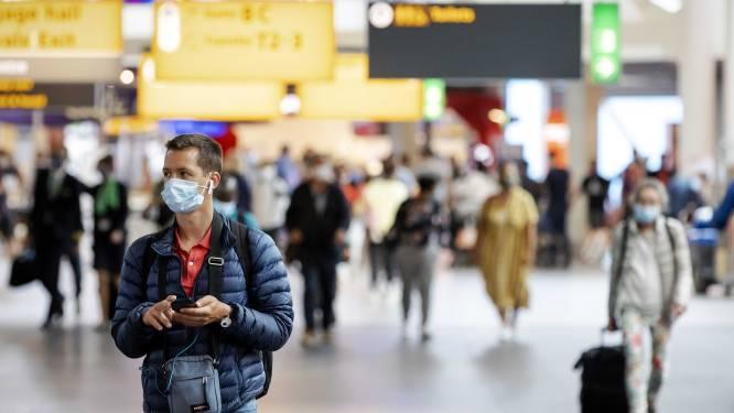 Reisorganisaties negeren dringend advies Rutte: vakantie naar geel land blijft mogelijk