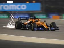 McLaren hoopt met Amerikaans karttalent (13) op nieuwe Hamilton
