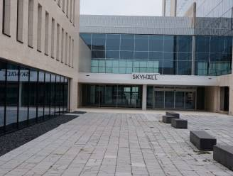 Na verlies van 4.000 banen door coronacrisis nu 400 vacatures op Brussels Airport: grote jobbeurs moet die helpen invullen
