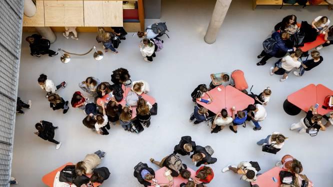 Nieuwe school voor voortgezet onderwijs Beuningen zoekt steun ouders: start mogelijk al in 2022