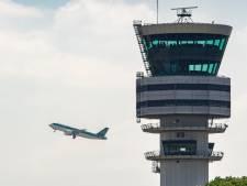 Trop complexe et sous-utilisé, l'espace aérien belge s'offre un lifting