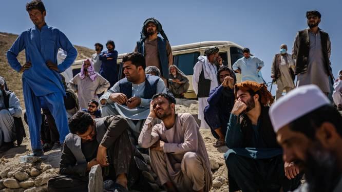 Waarom VS machteloos staan tegenover IS-K, volgens terreurexpert