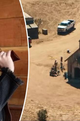 """Vrouw (24) die verantwoordelijk was voor wapens in film Alec Baldwin vertelde kort voor opnames nog dat ze twijfelde """"of ze er wel klaar voor was"""""""