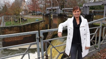 """Kamerlid Marianne Verhaert vindt extra pakjesheffing bpost fout signaal: """"Net nu iedereen zijn steentje bijdraagt"""""""