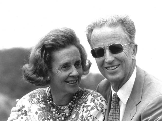 """""""Boudewijn besefte dat hij werd gemanipuleerd door zijn vader en werd een ander soort koning"""": zo sterk evolueerde onze monarchie in 190 jaar"""