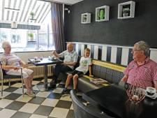 Geen toeristen in Ittervoort, maar voor inwoners voelt elke dag 'als vakantie'