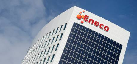 Niet openbaar advies: Shell beste koper voor Eneco