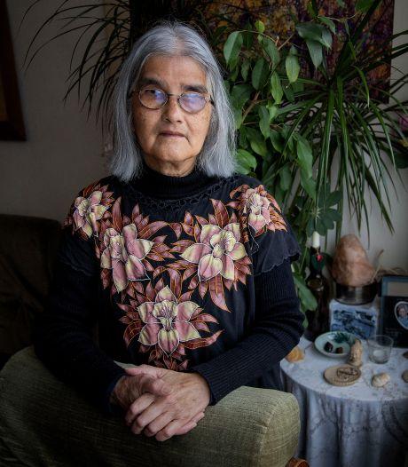 Bijzondere verhalen achter de Huizen van Aankomst: 'Het was echt overleven'