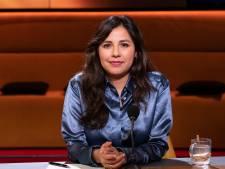 Talitha Muusse uit kritiek op Op1: 'Ik kon Ab Osterhaus niet controleren'