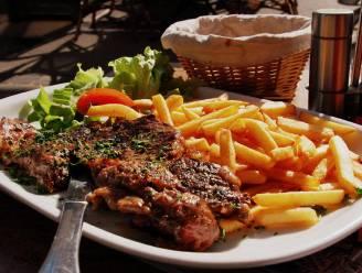 Vaderlandsliefde gaat door de maag: hier eet je lekkere Belgische kost