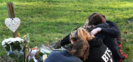 Automobiliste die studente (18) uit Cuijk aanreed had niet gedronken