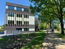 Ecare betrok een jaar geleden een nieuw kantoor op Kennispark in Enschede.