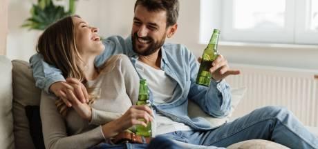 5 alternatives à l'alcool pour relever haut la main le défi du Dry January