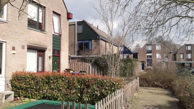 Elderhof in Arnhem worstelt met Bulgaren op kamers