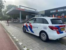 Man (23) met geweld omgebracht in Vlissingen; omwonenden zeggen schoten te hebben gehoord