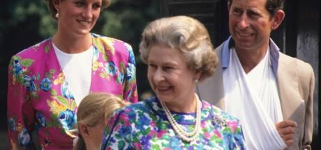 Biograaf Elizabeth: 'Huwelijk van Charles en Diana voltrok zich als een treinramp'