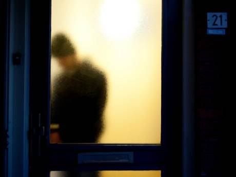 Duitse politie: 'Enschedese familie vormt criminele organisatie'