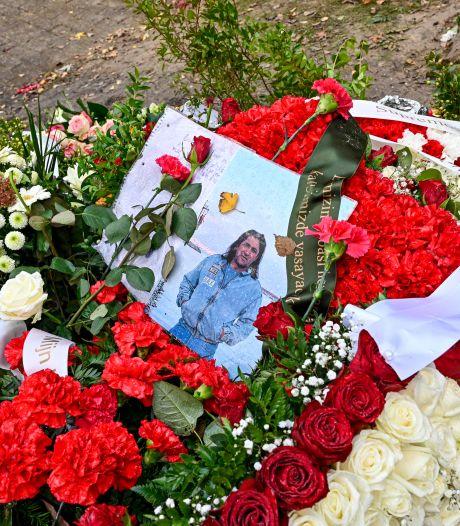 Vrees voor meer geweld in Bergen op Zoom na moord op Yilmaz Yeral