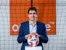 La Pro League débarque sur Orange Belgium