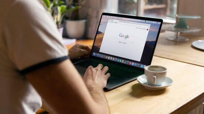 Google helpt voortaan genderneutrale taal te gebruiken in teksten