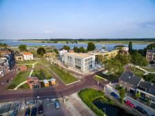 De kogel is door de kerk: Tiel hoeft geen miljoenen te betalen in kwestie-Westluidense Poort