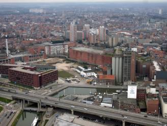 """Leuven en Mechelen bundelen krachten: """"Gebouwen verantwoordelijk voor ongeveer de helft van de CO2-uitstoot"""""""