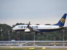 Un sous-traitant de Ryanair impose un test anti-drogue payant à du personnel de Charleroi