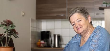 Ineke uit Hengelo is de stille kracht in het bestuur van  Ookbions: 'Welbions kan niet zonder ons'