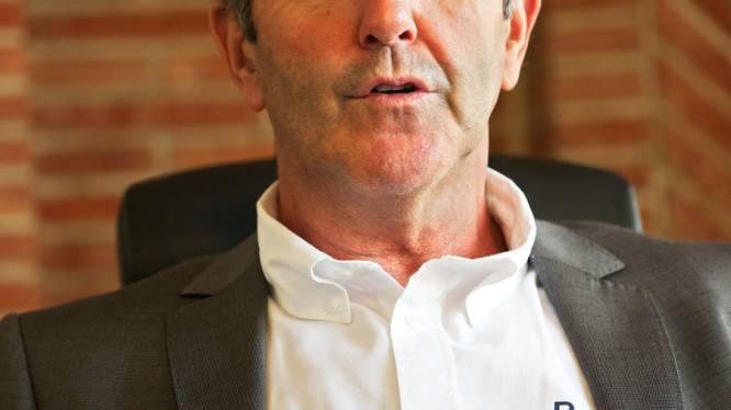 """Roger De Vlaeminck: """"Laat Armstrong toch eens gerust"""""""