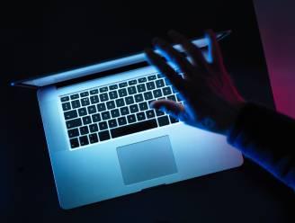 Seksuele uitbuiting online neemt toe, vooral van minderjarigen