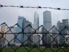"""Les États-Unis révoquent le statut spécial de Hong Kong: un acte """"barbare"""", selon la Chine"""