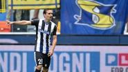 """Emotionele Kums: """"Moeilijke keuze, maar ik wil liefst naar Anderlecht"""""""