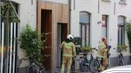 Bewoner valt in slaap en vergeet kookpot op vuur, rookmelder voorkomt brand