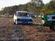 Auto rijdt publiek in bij race in Leende, zeven gewonden: organisatie vermoedt opzet